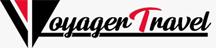 Voyager Travel